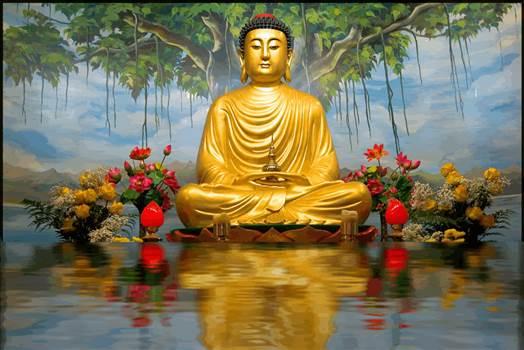buddha.gif -
