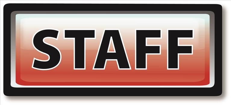 Staff-button.jpg -