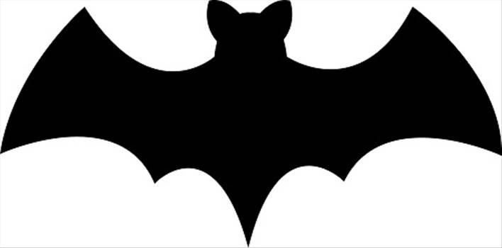 bat.jpg -