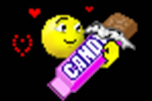 candy.gif -