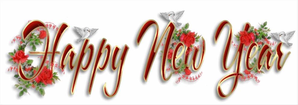 Happy-New-Year-Banners.gif by Mediumystics