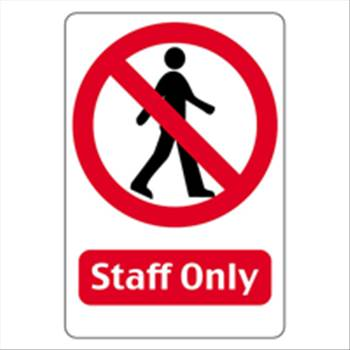 staff-only-sign-logo-47A14C8BA6-seeklogo.com.gif by Mediumystics