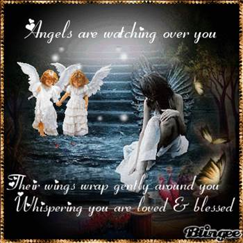 angel2.gif -