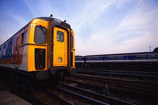 rail.jpg -