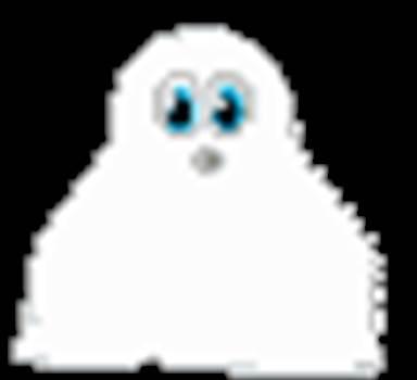 ghosty.gif -