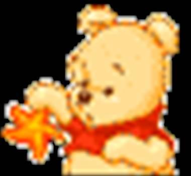 poohbear.gif -