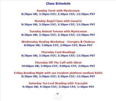 class schedule.jpg -