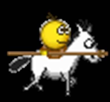horsie.gif -