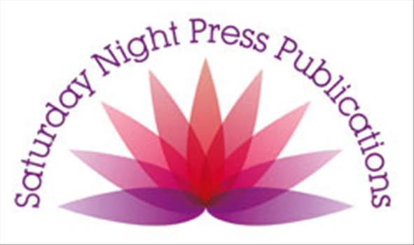 snpp-logo-designs4b.jpg by Mediumystics