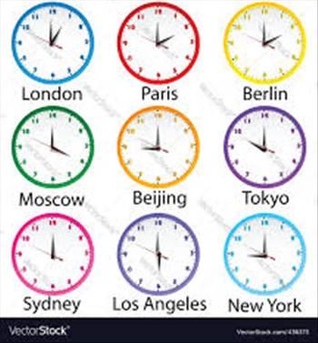 clock.jpg by Mediumystics