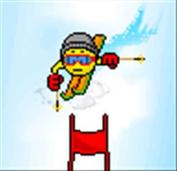 slalom.gif -