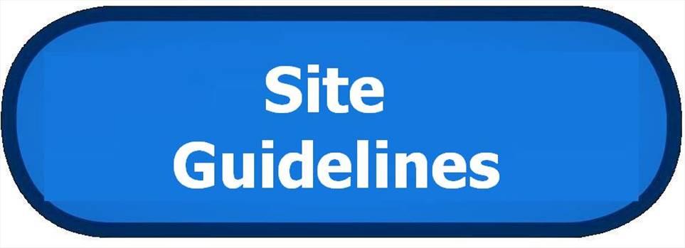 Guidelines.jpg by Mediumystics
