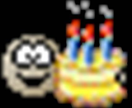 cake.gif -