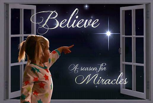 believe.jpg by Mediumystics