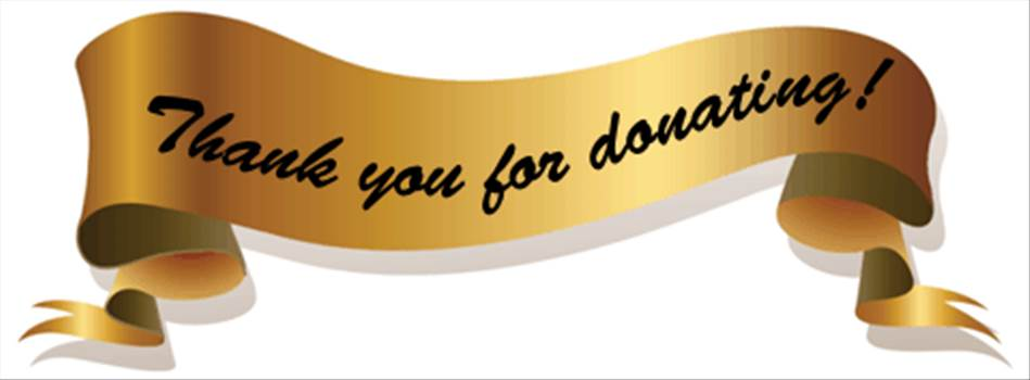 thanks_for_donating.gif -
