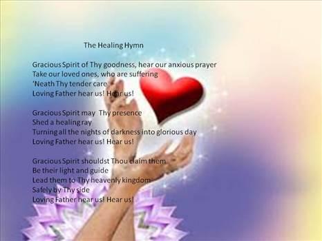 healing hymn.jpg -