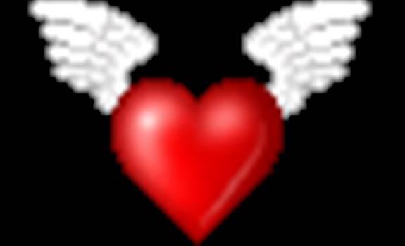 redheart.gif -