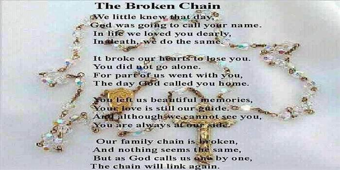 broken chain.jpg by Mediumystics