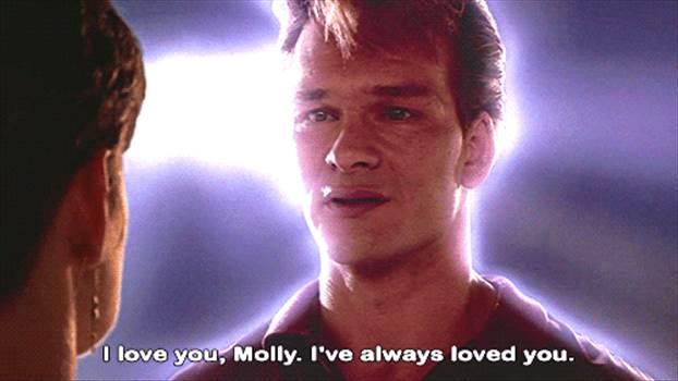 molly.gif -