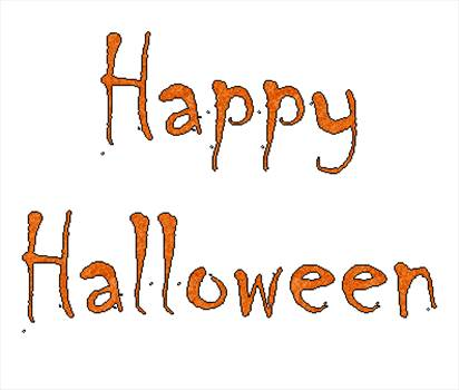 halloween-desi-glitters-23.gif by Mediumystics