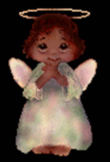 astral3.gif -