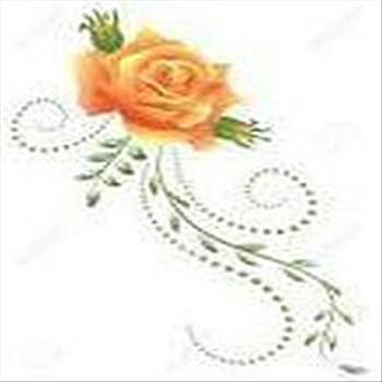 rose - Copy.jpg -
