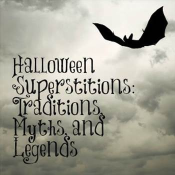 Halloween-Superstitions.jpg by Mediumystics