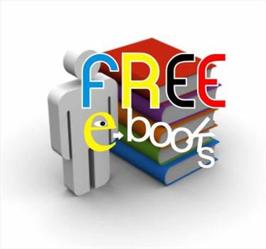 Free-eBooks.jpg -