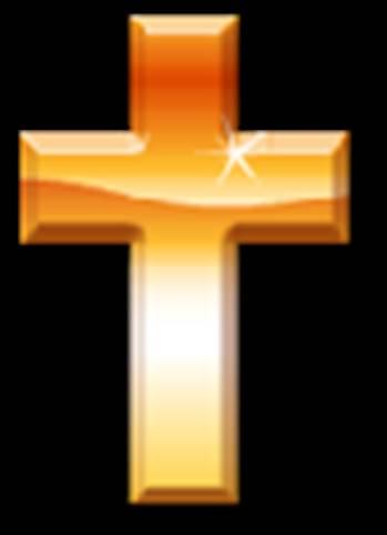 cross.png -