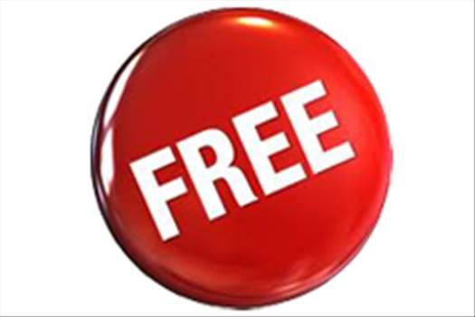 free2.png -