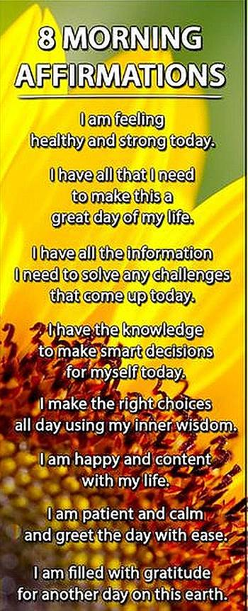 daily  affirmations.jpg by Mediumystics