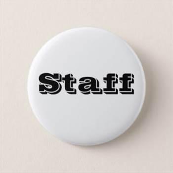staff_button-r6999ed810337463a85e0a9653ea360e0_k94rf_324.jpg -