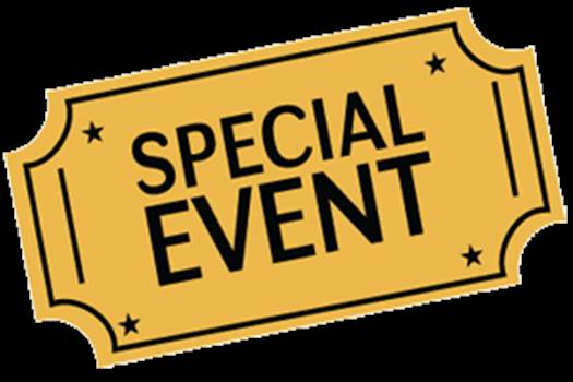 special-event.gif -