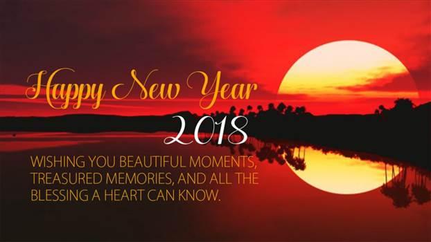 happy-new-year-sms-2018.jpg by Mediumystics
