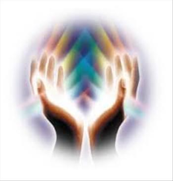 healinghands.jpg -