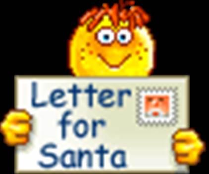 letter.gif -