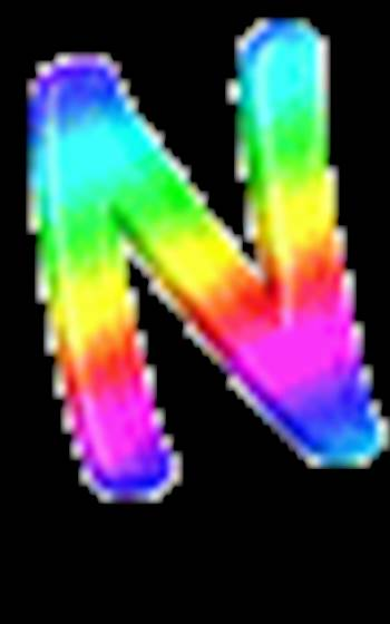rnbw_n1a.gif -