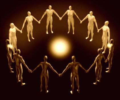 healing circle.gif -