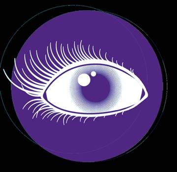 eye.png -