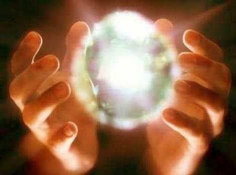 healing-light-chi-ball.jpeg by Mediumystics