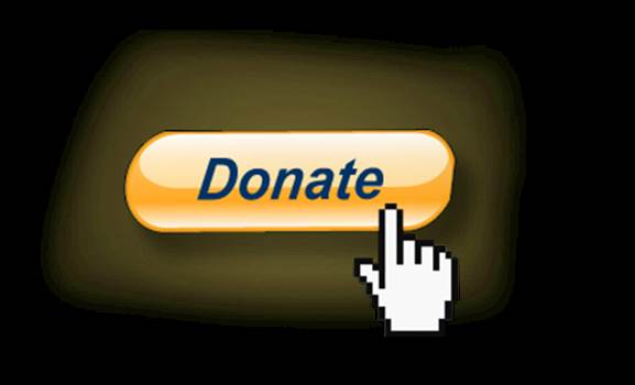donate_hand.png -