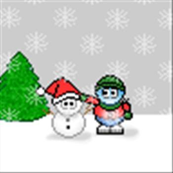 snowball.gif -