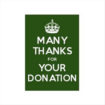 many-thanks-for-your-donation-poster.jpg by Mediumystics