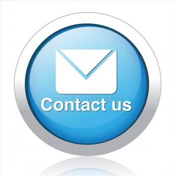 contact.jpg -