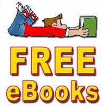 ebooks.jpg -