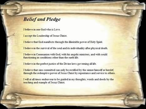 pledge.jpg -