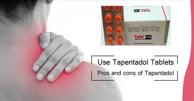 Buy Tapentadol 100mg - Tapentadol 100mg For Back Pain Relief - Tapentadol Over The Counter In USA by sunbedbooster