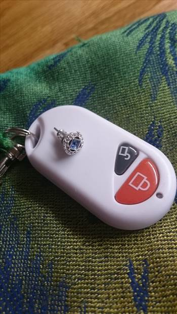 keys2.JPG -
