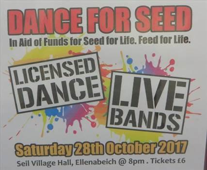 seed4life.jpg by Allan