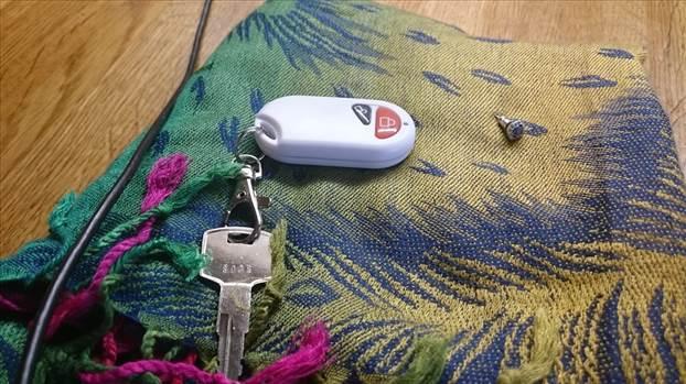 keys.JPG -